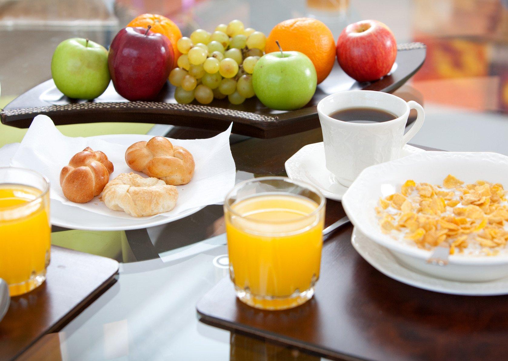 Стол Щадящая Диета. Щадящая диета: столы по Певзнеру — и в болезни, и в здравии